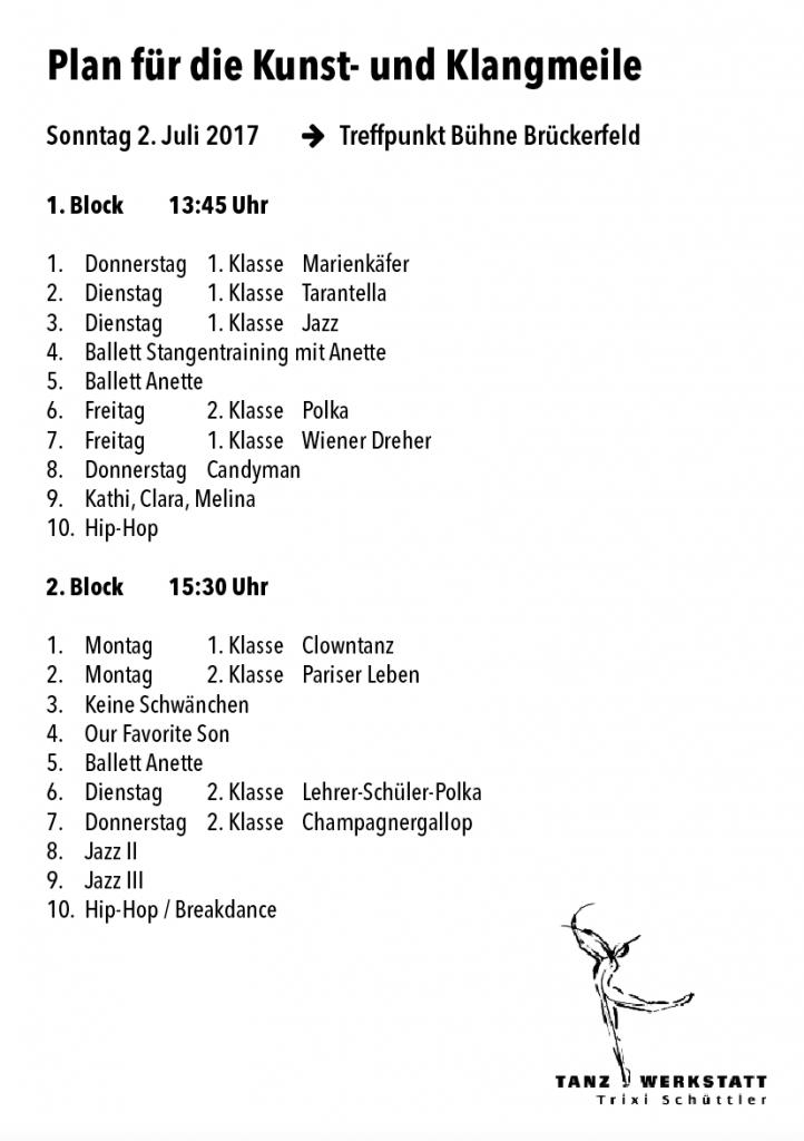 TWS_Plan_Kunst-und-Klangmeile_2017
