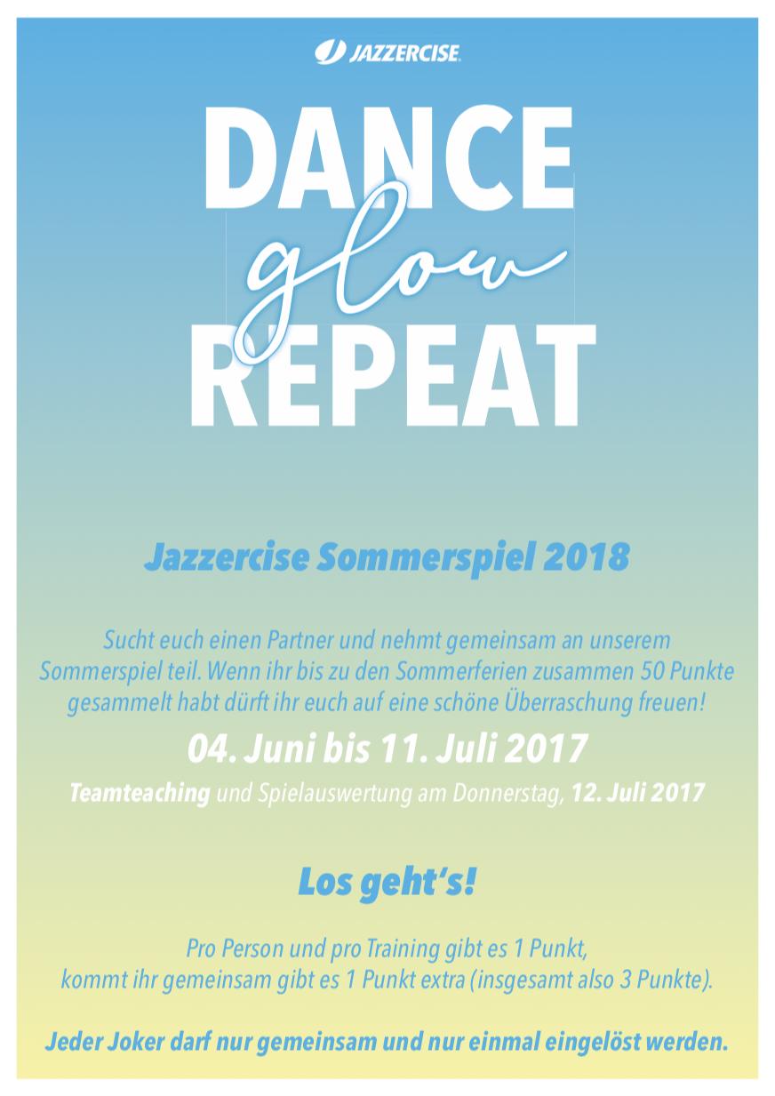 JC_Sommerspiel_2018